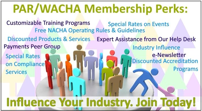 Membership 2017