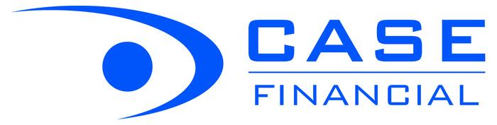 Case Financial