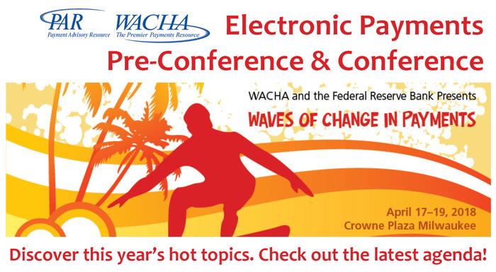 2018 Conference slide