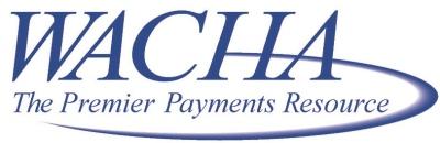 WACHA Logo