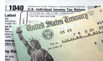 Economic Impact Payments Updates