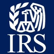 """Beware of """"ghost"""" preparers who don't sign tax returns"""