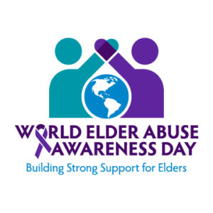 Hawai'i Event: World Elder Abuse Awareness Day Virtual Conference